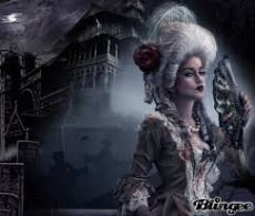 www.blingee.com
